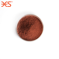 Concrete Colorant Densifier Chemical Hardener for Color Cement and Concrete