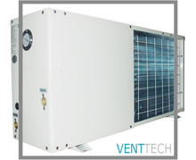 Big trade new technology indoor air to water meeting used heat pumps for sale