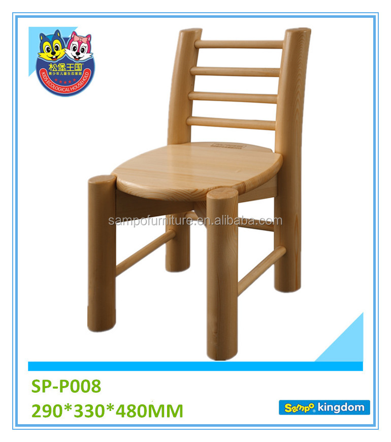 strong small strong  cute  Wholesale small plastic chairs   Online Buy Best small plastic  . Plastic Chairs Wholesale. Home Design Ideas