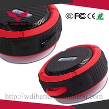 Popular Universal Bluetooth Speaker Different Colors Out Door Speaker Outdoor Speaker Covers Waterproof