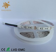 factory supplying hl1606 rgb led strip