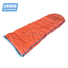 Ultralight outdoor goose extreme cold weather sleeping bag