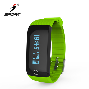 OEM bluetooth watch android smart with heart rate monitor