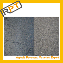 Lowest Cost & High Quality Silicone-modified Asphalt