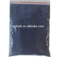 Direct Blue 86 150% (fabric dyestuff)
