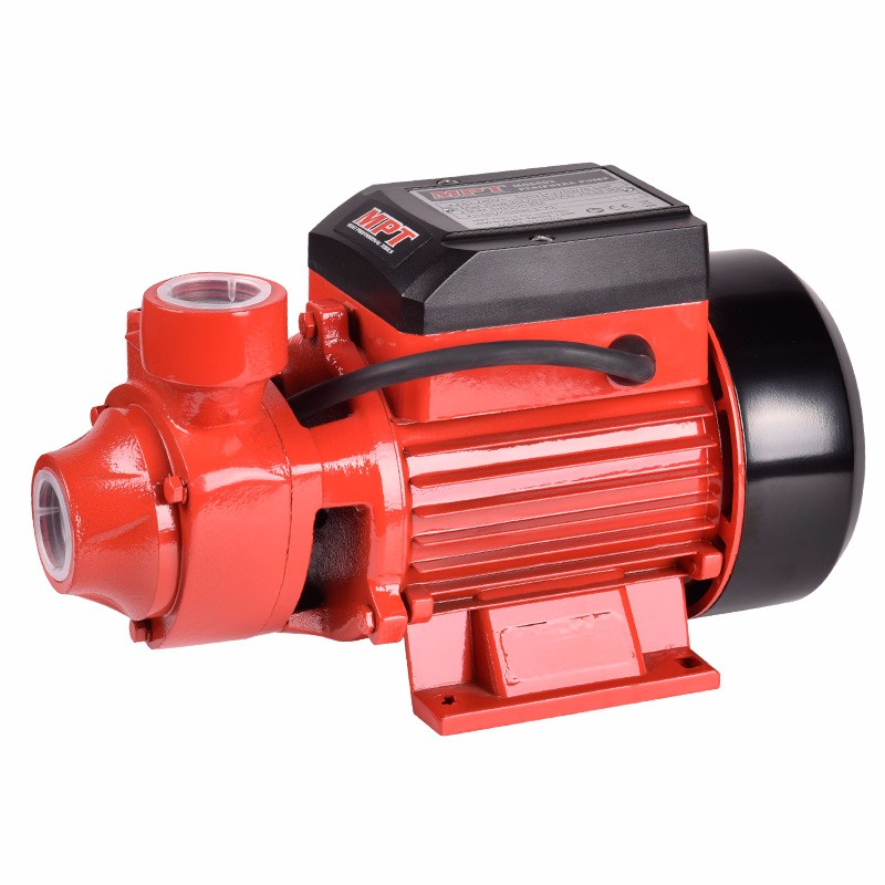 MPT 370W/035HP Electric Water Peripheral <strong>Pump</strong>