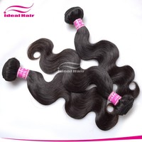 new arrival virgin malaysian hair, alixpress malaysian hair, a mens partial crown remy hair piece