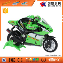 ABS electric drift rc amphibious stunt motorcycles for sale