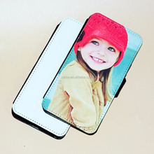 Factory direct sale Blank Sublimation phone cover for Apple iPhone 7 Plus Case