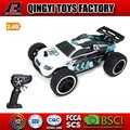 RC racing car 1:18 Scale with RoHS