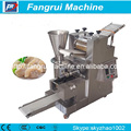 famous brand Automatic Table Steamed Buns Machine on sale