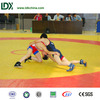 Sports Equipment cheap wrestling mats for sale