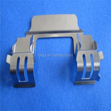 factory custom cnc fabrication stainless steel stampings for auto spare parts