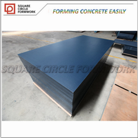 Construction Real Estate China Supplier Film