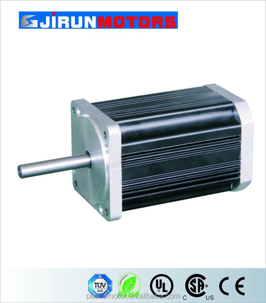 Bosch 12 V Dc Motor De 100 W 500 W Motores Dc Id Do