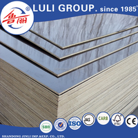 Finger joint film faced plywood /second used plywood /cheapest construction board