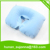 Factory direct sale inflatable pillow low price High quality folding disposable pillow new velvet inflatable travel pillow