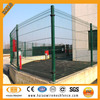 Cheap professional factory safety fence for sale
