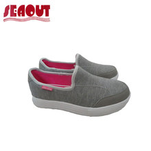 Comfortable Breathable Small Woman Shoes