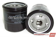 High Quality 94797406 Oil Filter