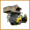 4x4 off-road camping tent car roof top tent