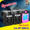 Your best choice resets chip for HP 300XL ink cartridge