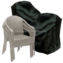 Outdoor Garden Furniture Cover