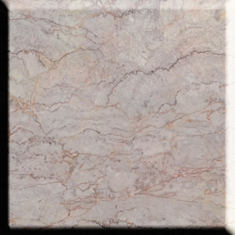 Premium quality top grade roma travertine marble slab