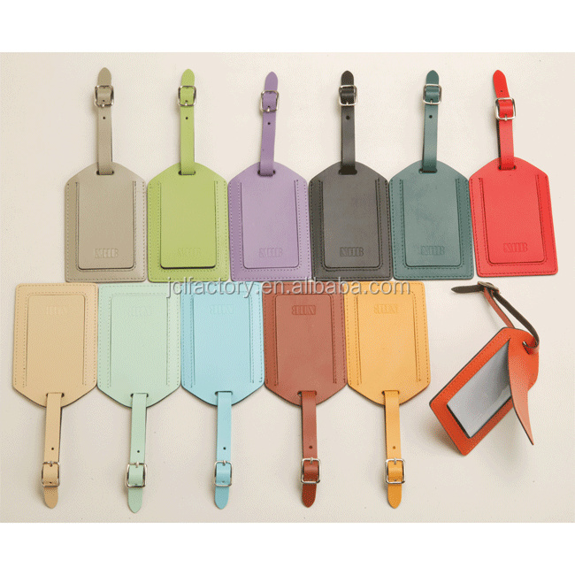 Personalized Luggage Tag Favors Wholesale, Luggage Tag Suppliers ...