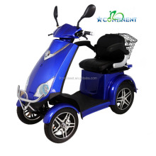 Electric passenger tricycle for sale/commercial tricycles for passengers three wheel tricycle China