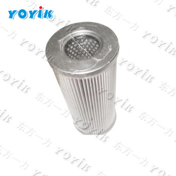 oil refiner filter 21FC1421-60*250/25 for Dongfang units use