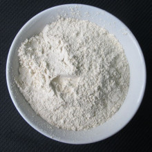 A grade garlic powder import china garlic