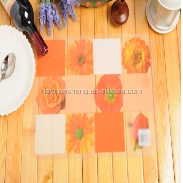 manufacturer recycled under kitchen table mats plastic wholesale