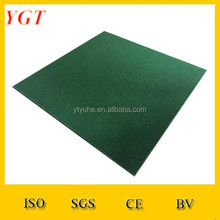 Best Backyard or Indoor Putting Greens Mat and Golf Training Aid Tool for Golf Game Accuracy