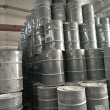 qualified calcium carbide packed on 100kg/drums