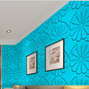 interior project lobby beautiful home decor chinese design wallpaper