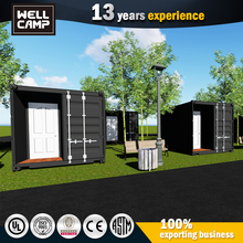 modular cheap 40ft shipping container price international shipping container house from china