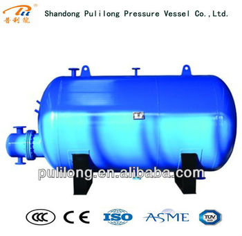 gas to liquid heat exchanger,liquid to liquid heat exchanger