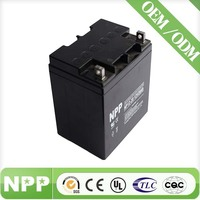 consumer reports best 12v 28ah sealed lead acid battery of best price