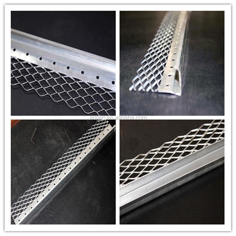Drywall Stop Bead : Cornerguard drywall stop bead plastering corners buy