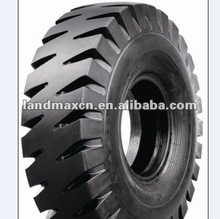 otr tire 21.00-25 e-4 port use tires