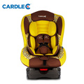 Professional safety car seat manufacturer