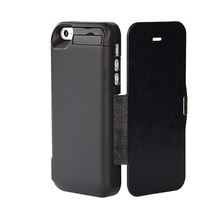 4200mah External Battery Case for iPhone 5,5C,5S, Charger Case Cover 4200mah Power case