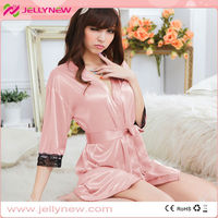 JNQ017 hot body sexy nighty design for woman &sexy nighty design for woman