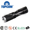 high power pocket flashlight