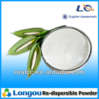 Chemical product Redispersible Emulsion Powder