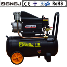 Hand held brand names air compressors paint sprayer