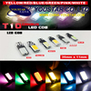 /p-detail/Canbus-auto-rgb-smd-t10-w5w-194-3-w-cob-led-tuning-lumi%C3%A8re-voiture-lampe-de-500008938455.html