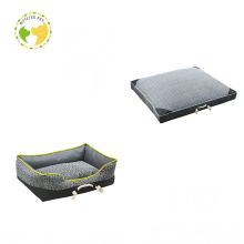 Travel Washable Pet Dog Bed Room