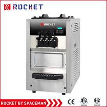 Get Best Commercial Mix-Low coin operated Coldelite Ice Cream Machine